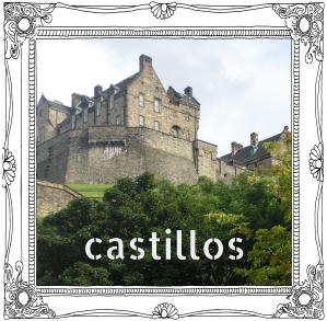 castillo1cletras