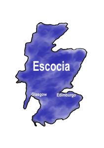 ciudadesmapa