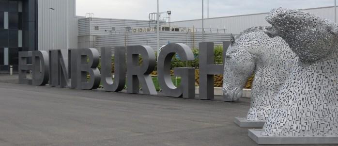 edinburgh airport.JPG