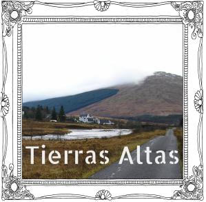 highlandscletras