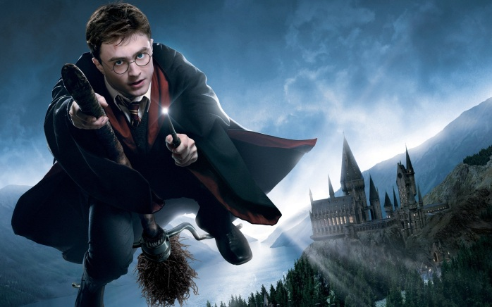 6873361-harry-potter