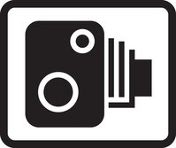 area-in-which-cameras-are-used-to-enforce-traffic-regulations
