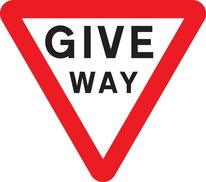 give-way-to-traffic-on-major-road