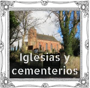 iglesiasycementerios