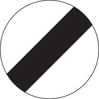 national-speed-limit-applies