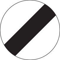 national-speed-limit-applies