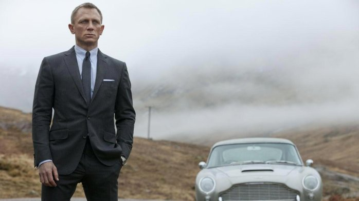 skyfall-glencoe-scotland-james-bond_h
