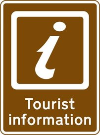 tourist-information-point