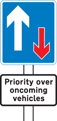 traffic-has-priority-over-oncoming-vehicles_orig