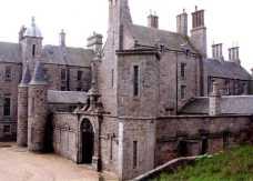 skene house 3