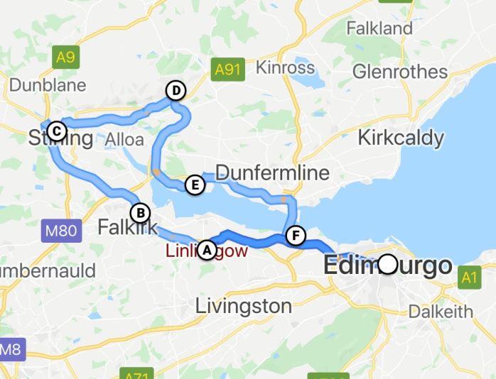 mapa tour.jpg