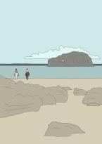 Seacliffconcaballos